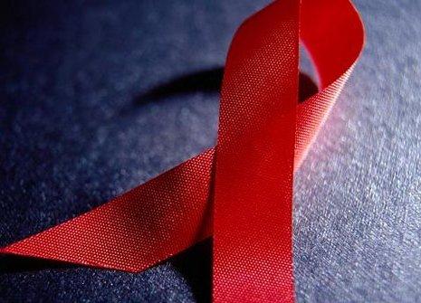 Fita HIV